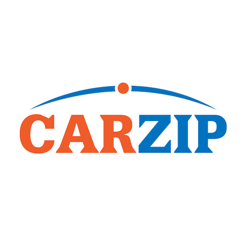 CarzipX